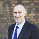 Phil Gray | Marketing Consultant